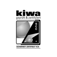 zert-logo-06