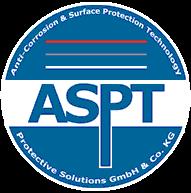 A-SPT