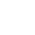 Stahlsanierung