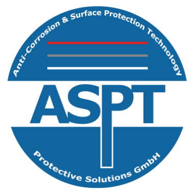 A-SPT Protective Solutions GmbH